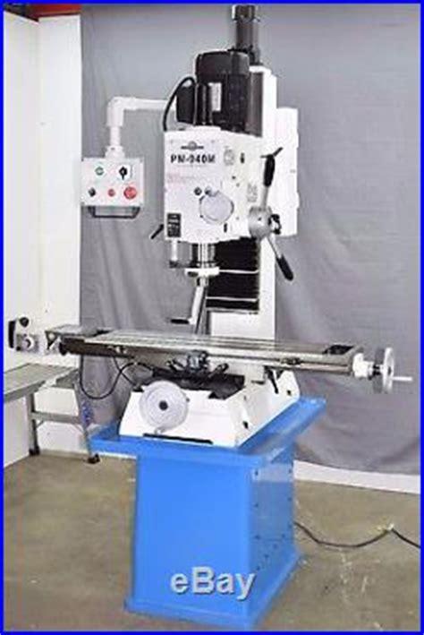 bench top milling machine milling accessories just another wordpress weblog