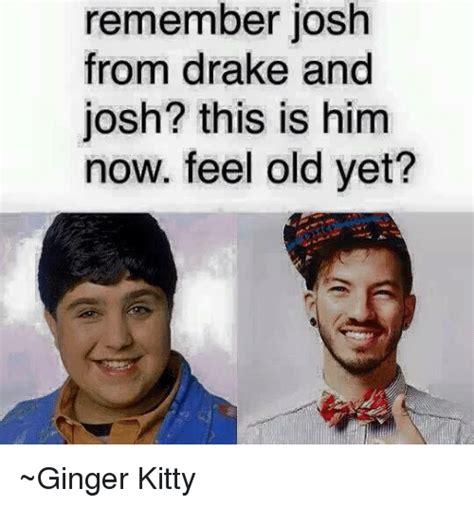 Drake And Josh Memes - drake and josh memes 28 images image 652718 drake and