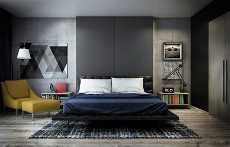colore da letto feng shui colore pareti da letto come scegliere le tonalit 224