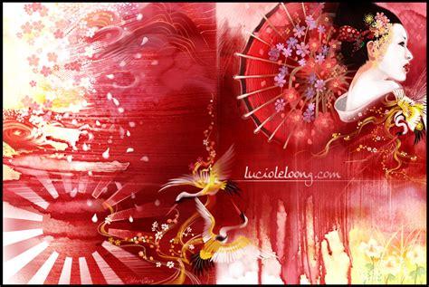 imagenes red japonesa wallpapers japoneses taringa