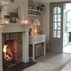 French Country Diy Projects - 1000 ideas about fireplace cover on pinterest fire place decor faux mantle and faux fireplace