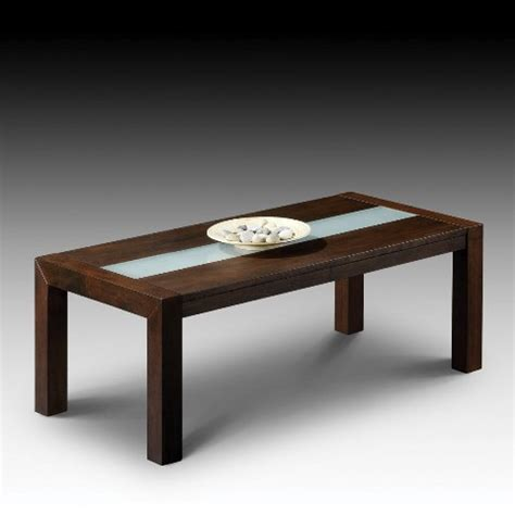 buy cheap frosted glass coffee table compare tables