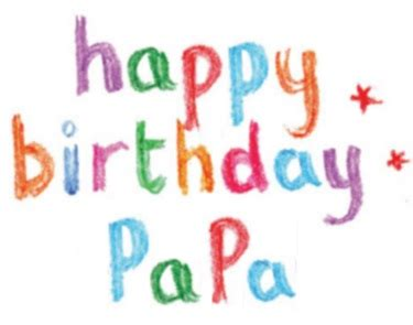 Birthday Papa pin flowers to india delivery of cake on