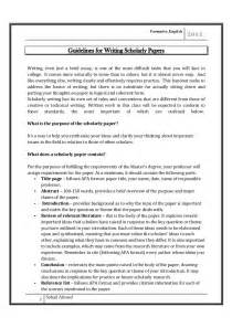 Ap Literature Essay Exles by Ap Lit Essays Exles Ap Central The Ap Literature And Composition