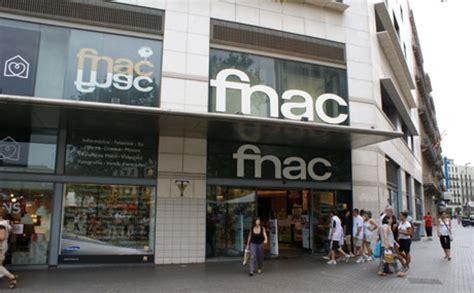 fnac es entradas fnac 169 informaci 243 n sobre fnac entradas fnac libros fnac