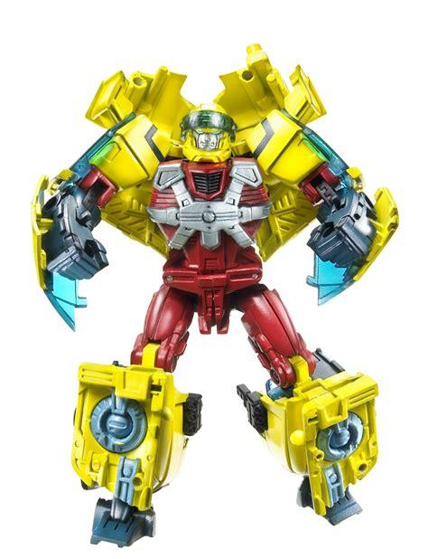 Transformers Magazine Rotf Universe Limited Edition transformers universe 2009 product images transformers news tfw2005