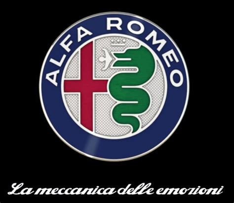 alfa romeo logo only alfa