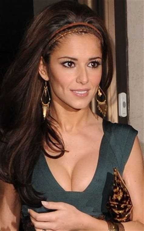 cole hair rx great lengths 25 best ideas about cheryl cole on cheryl
