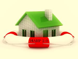 obama housing loan rules to qualify for the obama home loan modification program 2012 credit yogi com