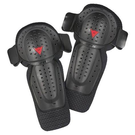 Dainese Knee Six Soft Protector knee protectors dainese kit j e1 black ready to ship icasque co uk
