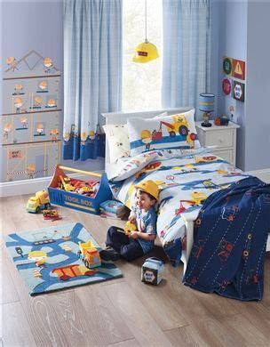 next boys bedroom builders bed set from next n e x t m y h o m e w a r e