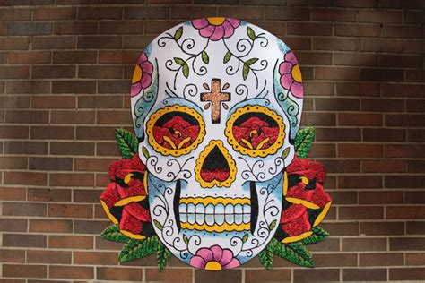 for day of the dead day of the dead 2015