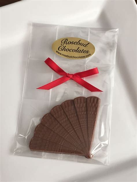 64 best images about Wedding * Chocolate Favors on