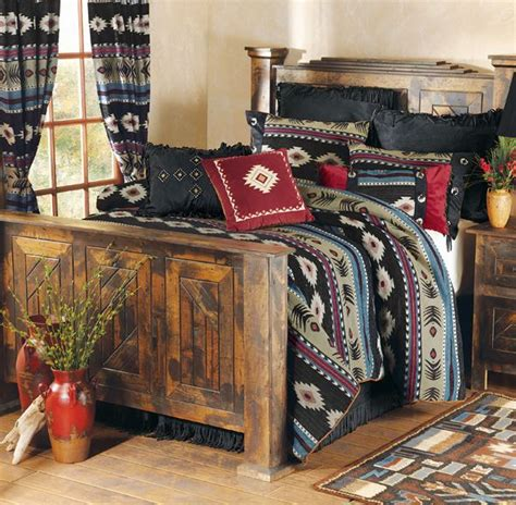 western bedding for best 25 western bedding sets ideas on