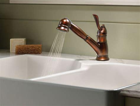 copper faucet price pfister kitchen faucet copper old price pfister pull out kitchen faucet fired copper classic