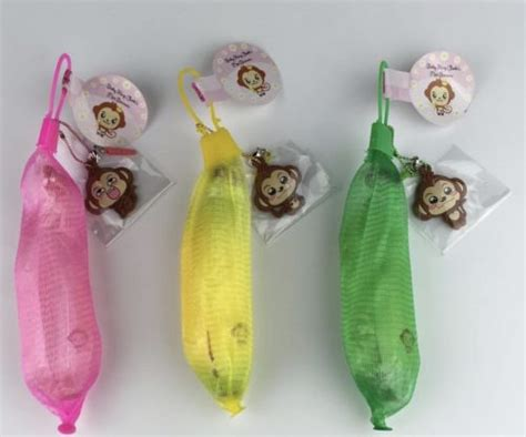 Cheeki Magical Banana Squishy Licensed Squishy Punimaru puni maru mini cheeki banana squishy scented creamiicandy shop squishies best squishy shop in
