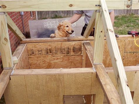 the best dog houses two room dog house plans fresh meet the winners of the best doggone doghouse contest