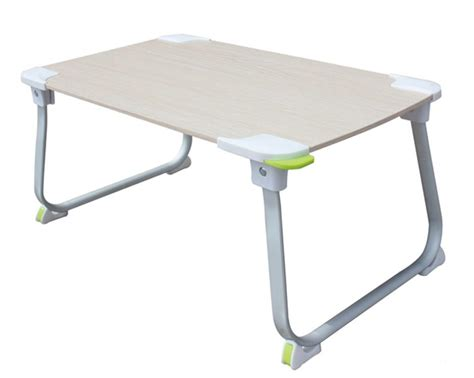 Small Folding Cing Table Small Portable Folding Table Small Portable Folding Table Grenn Color Homefurniture Org Azuma