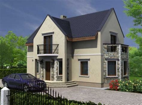 3 bedroom small house small house plans with three bedrooms beautiful