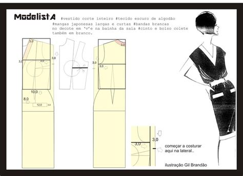 pattern maker calculator 746 best taglio 1 images on pinterest dress patterns