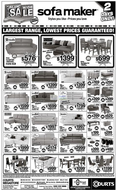 nicollo sofa singapore 17 sep sofa nicollo sofa dynamic nevada corner group