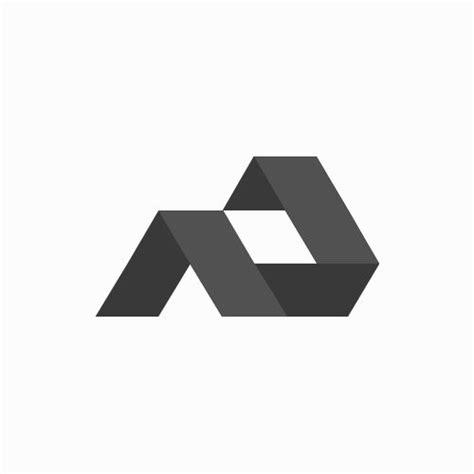 geometric pattern logos nice geometric logo geometric logos pinterest