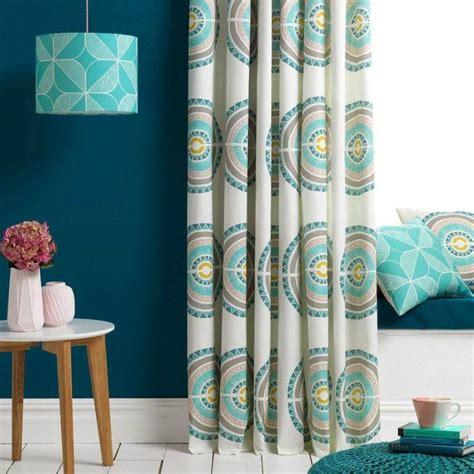 Teal Livingroom Chambre B 233 B 233 Bleu Canard D 233 Co Mobilier Et Accessoires