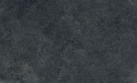Iris Ceramica: Floors