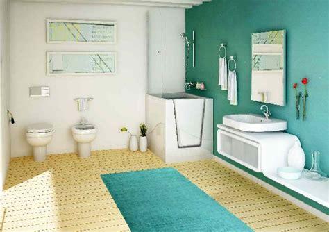 ambiente bagno thermomat srl sicurezza e comfort in bagno produttori