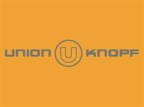union knopf gmbh pr 214 ffentlichkeitsarbeit f 252 r die union knopf gruppe