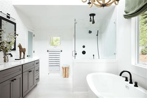 hgtv bathroom design 2018 hgtv home 2018 in gig harbor wa see photos register to win