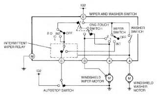 Fiat Punto Intermittent Starting Problems Mazda Protege Wiper Washer System Wiring Diagram 2002