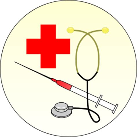 imagenes png medicina is concierge medicine the correct choice for you