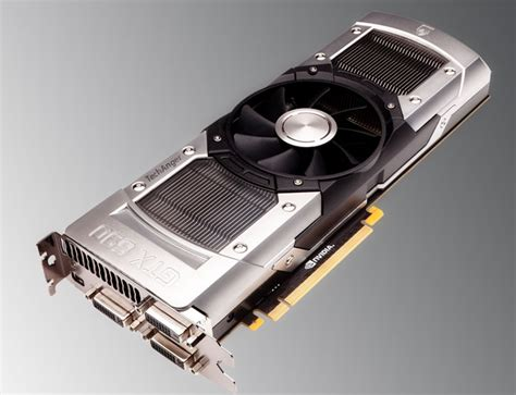 best performance graphics card graphics card performance hierarchy chart best graphics