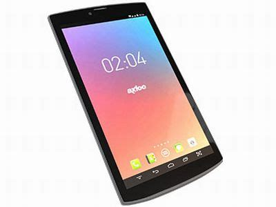 Tablet Axioo 4g jual tablet murah review tablet android