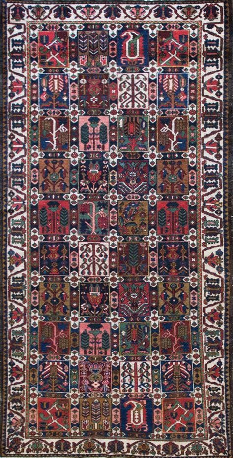 rugs in birmingham al bakthiari 24918 10 3x5 nilipour rugs homewood alabama