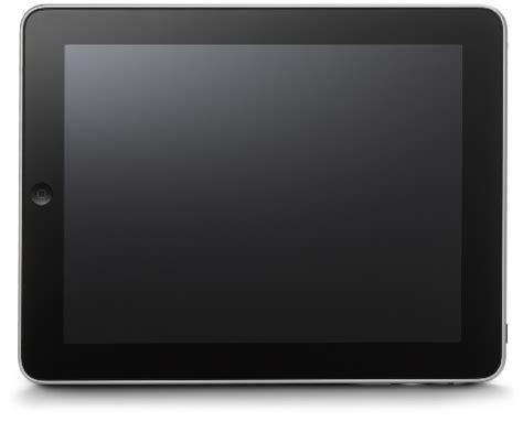 apple ipad  generation mclla tablet gb wifi