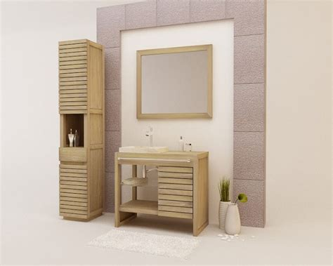 Bathroom Furniture Manufacturers Bathroom Furniture Suppliers Raya Furniture