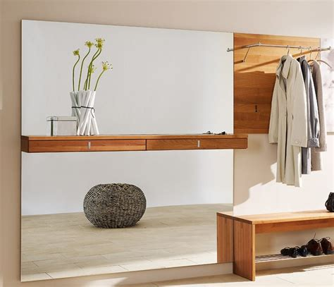 hall furniture ideas 11 curated modern coat rack wall mounted ideas by