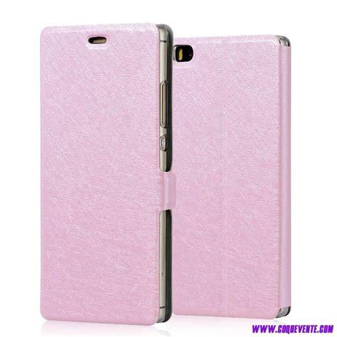 Housse De Portable Huawei P8 Lite by Coque Etui Housse Protection Mobile Huawei P8 Lite Pas Cher Soldes En