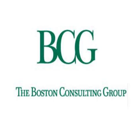 Boston Consulting Mba Brazil by Bcg Company Guide Transparentcareer