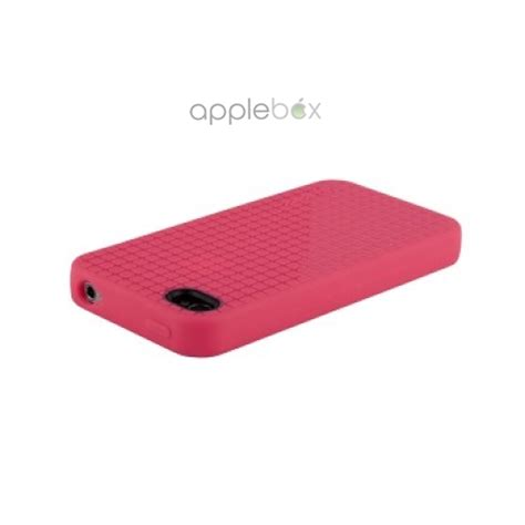 Sale Capdase Karapace Jacket Pearl Apple Ipod Touch Original купить speck pixelskin hd pink for iphone 4 обзоры