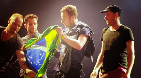 download coldplay rock in rio mp3 coldplay rock in rio 2011 download