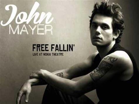 Download Mp3 Free Fallin John Mayer | download mp3 free fallin john mayer john mayer free