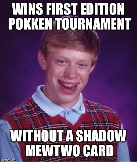 Meme Pictures Without Captions - bad luck brian meme imgflip