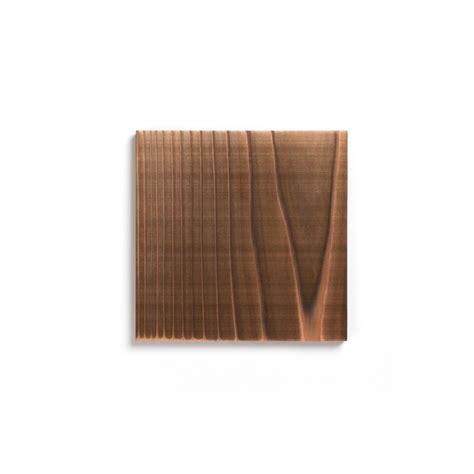 Japanese Lotus Square Plate L 15cm W 15cm H 35cm 1 wooden teapot mat dammann fr 232 res