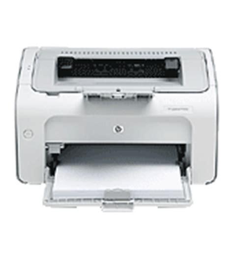 Printer Hp Laserjet P1005 Baru hp laserjet p1005 driver