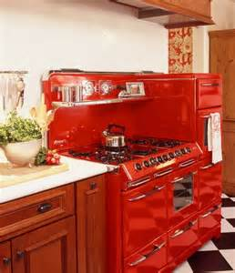 fun kitchen appliances add style to your kitchen with retro appliances