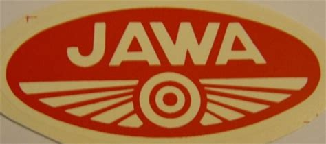 T Shirt Kaos Janecek Wanderer Jawa Motor Cycle vmcc classic and vintage motorcycles parts and accessories jawa tank