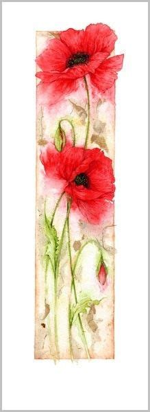 watercolor tattoo needle water color felting more felting needle felting and
